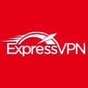 ExpressVPN-review