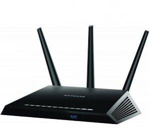 TorGuard pre-flashed-router