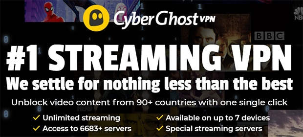 cyberghost-banner-black-friday-cyber-monday-2020