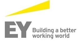 EYSecurity Logo
