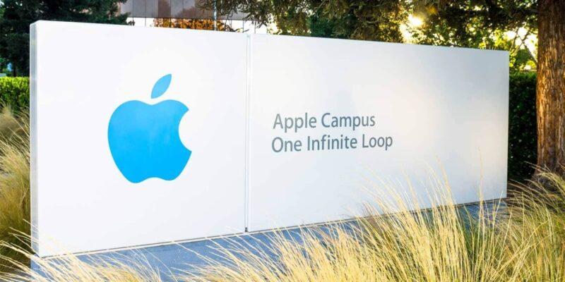 FBI nog altijd boos op Apple