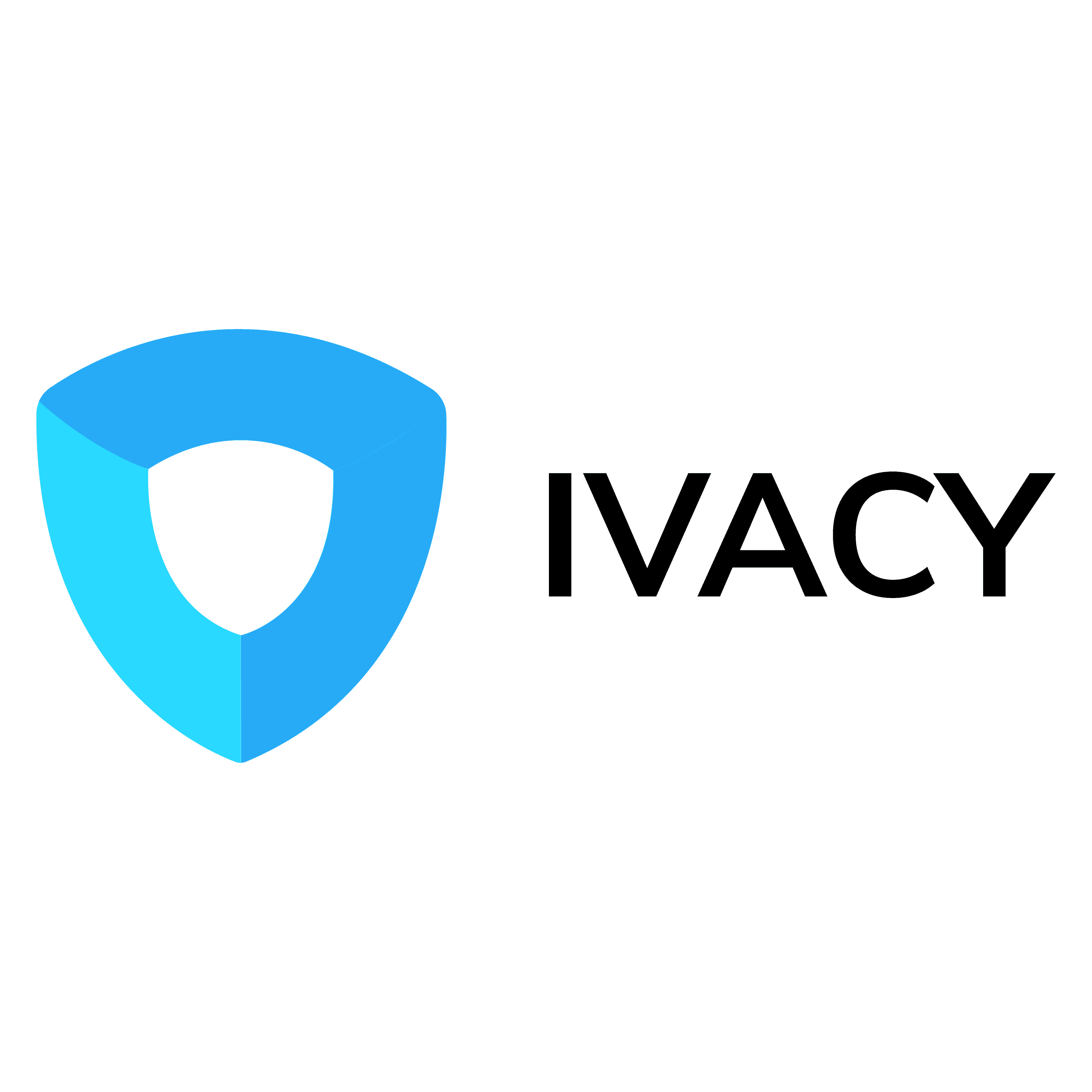 Ivacy PNG Logo