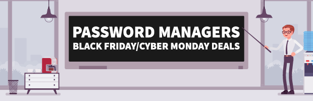 password-managers-black-friday-cyber-monday-banner