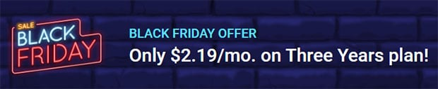 pia-banner-black-friday-cyber-monday-2020-new