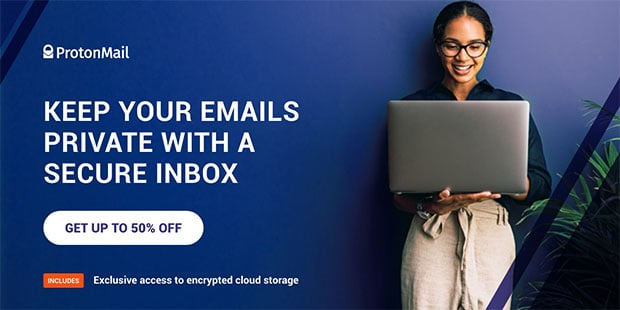 protonmail-banner-black-friday-cyber-monday-2020