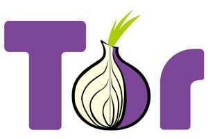 tor browser en tails update