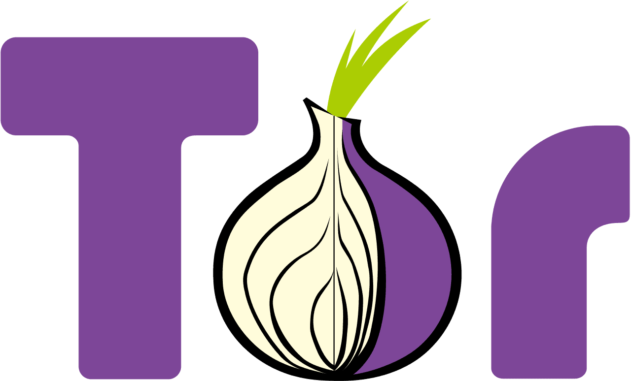 Setting a Raspberry Pi as a Tor relay using chroot