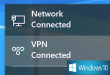 vpn-windows-10